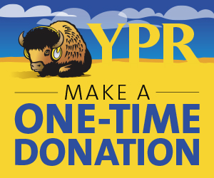 Make a One-Time Donation